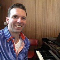 Dennis Piano